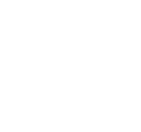 Cotton Organisations